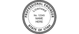 Professional Engineer