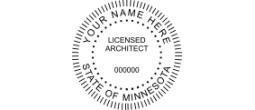 Architects